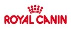 shop.royal-canin.ru​